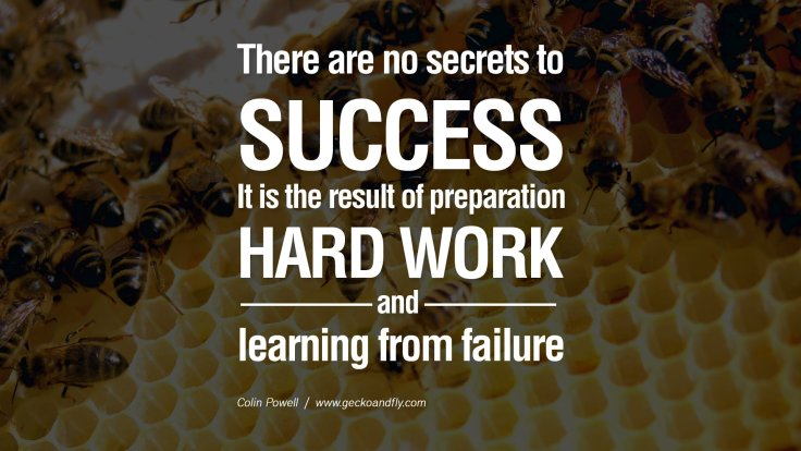 1485400943-inspirational-smll-business-quotes2.jpg