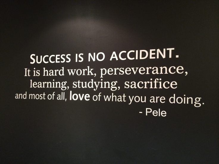 Success-Is-No-Accident-Inspirational-Quote.jpg