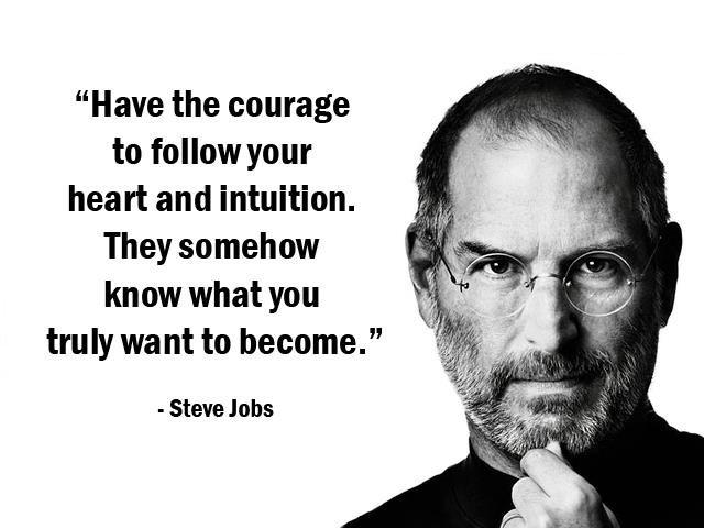 Steve jobs best famous quotes ideas pics images  (14).jpg